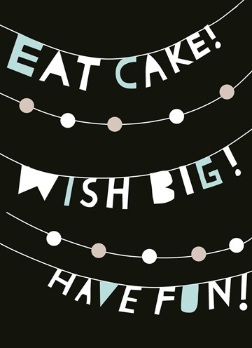 - verjaardag-man-hip-eat-cake-wish-big-have-fun