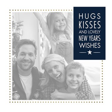 - hugs-kisses-and-newyear-fotokaart