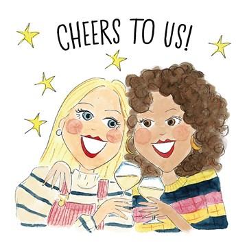 - cheers-to-us-matia