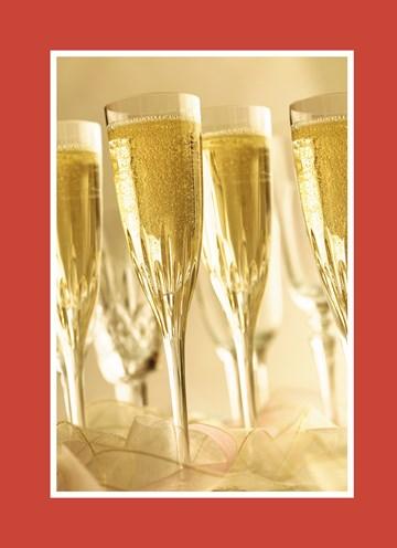 - glazen-champagne