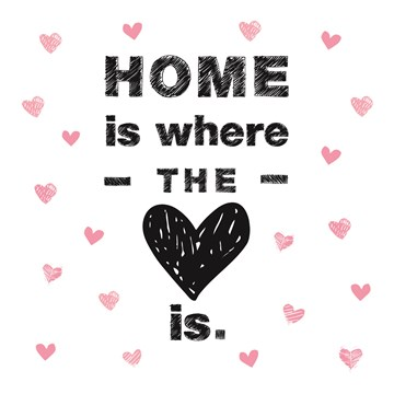 - home-is-were-the-heart-is-kaart