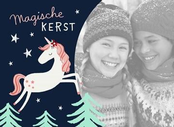 - magische-kerst-fotokaart