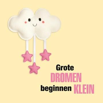 - grote-dromen-beginnen-klein-dochter