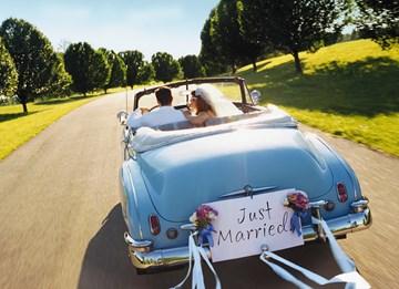 Hochzeitskarte - CAE3A770-E816-4758-9675-4EC931DF68A5
