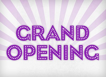 paars-grand-opening