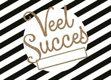- veel-succes-strepen