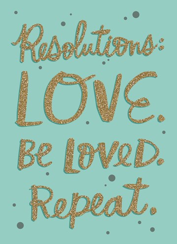 - love-be-loved-repeat