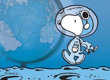 Snoopy Karte - D74C1DBE-10D5-424E-92DA-DE2A31BE13B2