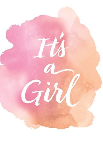 - watercolor-it-is-a-girl