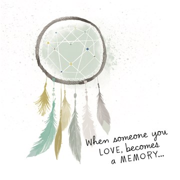 - when-someone-you-love-becomes-a-memory