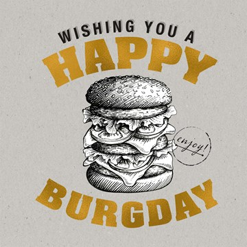 - wishing-you-a-happy-burgday