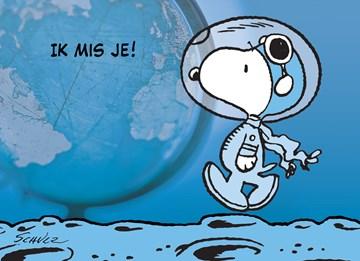 - ik-mis-je-astronaut