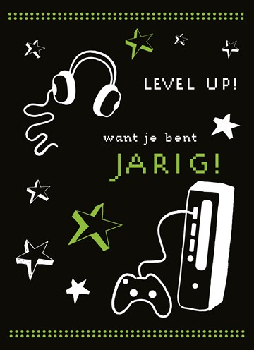 - level-up-want-je-bent-jarig