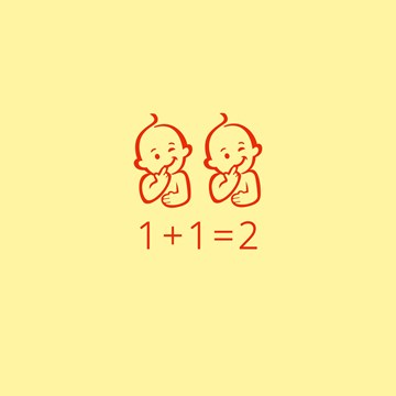 - zwitsal-meerling-geboren-in-verwachting