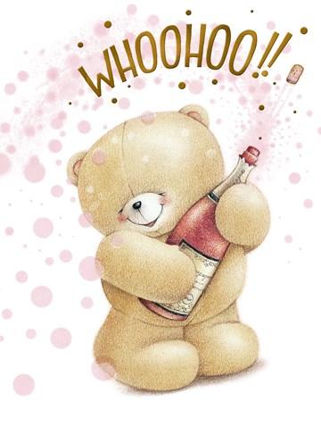 - whoohoo-met-deze-beer