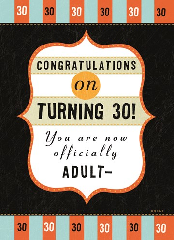 - you-are-now-officially-adult