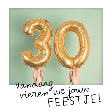 Kaarten Verjaardag Leeftijden 30 49 Hallmark