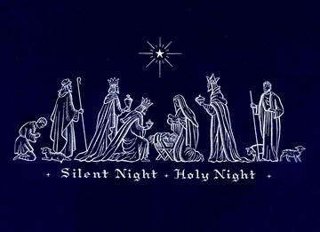 - stille-nacht-heilige-nacht