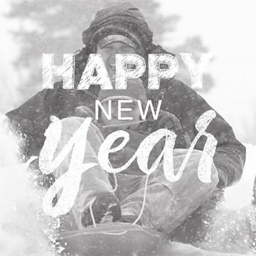 - fotokaart-vierkant-happy-new-year
