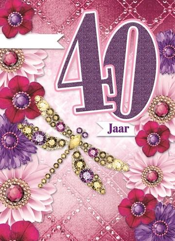 - verjaardag-leeftijden-la-mystique-40-jaar
