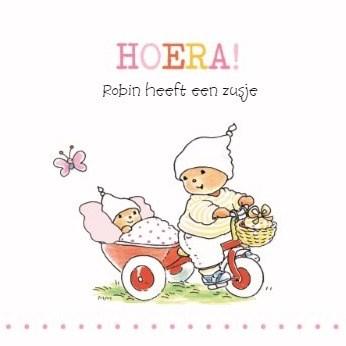 - OTM-bobbi-beer-kaart-hoera-een-zusje
