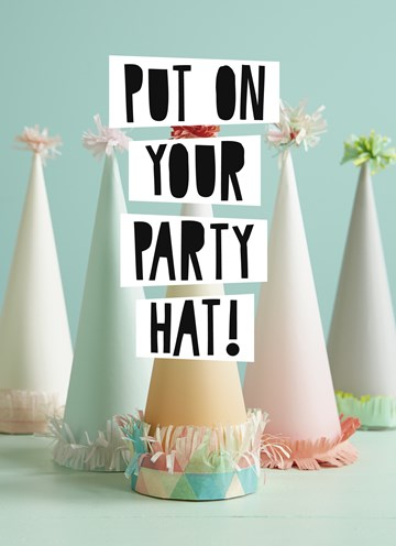 - felicitatie-verjaardag-party