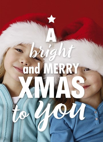 - a-bright-and-merry-xmas-to-you-handlettering