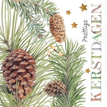 - xmas-marjolein-bastin-dennenappels-prettige-kerstdagen