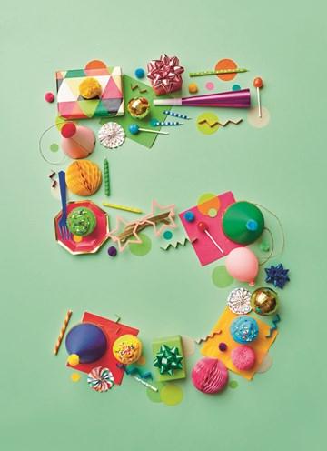 - prodo-design-5-jaar-feestartikelen