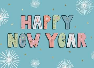 - nieuwjaarskaart-klassiek-funny-side-up-happy-new-year