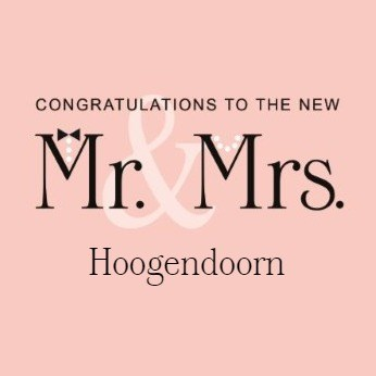 - huwelijk-kaarten-congratulations-to-the-new-mr-and-mrs