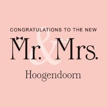 - huwelijk-kaarten-congratulations-to-the-new-mr-and-mrs