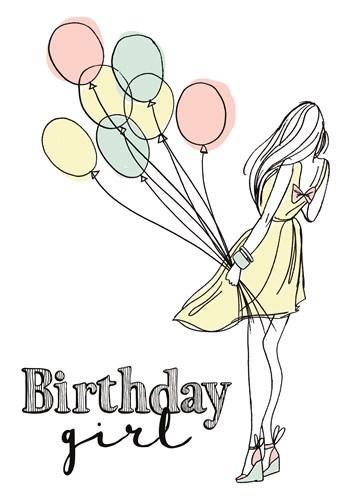 - birthday-girl-ballonnen-hip