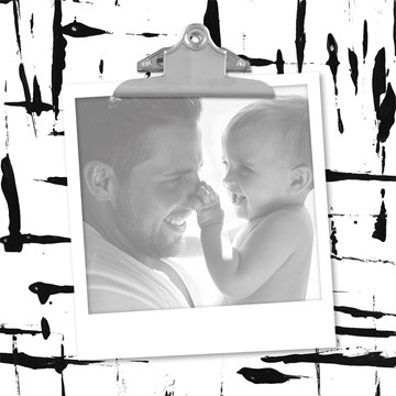 - fotokaart-vierkant-zwart-wit-blanco-polaroid
