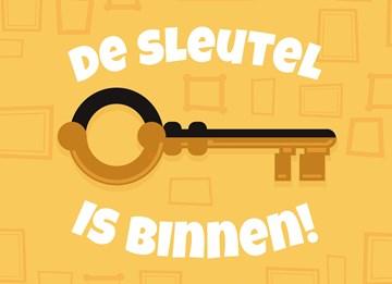- de-sleutel-is-binnen
