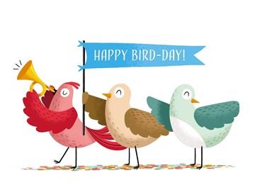 - Verjaardagskaart-Happy-Birdday-Folio