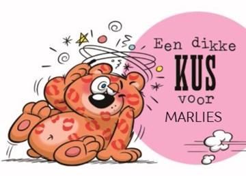 - funny-mail-een-dikke-kus-voor-jou