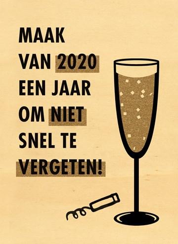 - maak-van-2020-een-jaar-om-niet-snel-te-vergeten