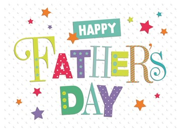 - vaderdag-lief-happy-fathers-day