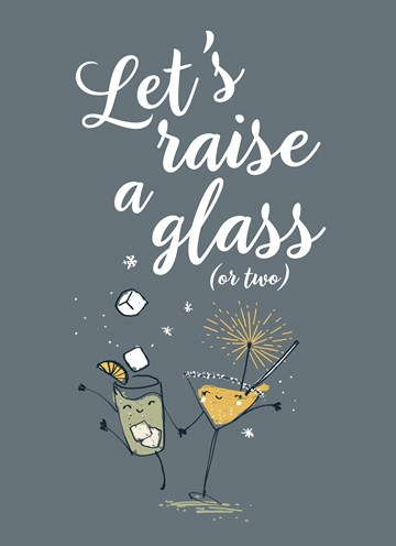 - lets-raise-a-glass