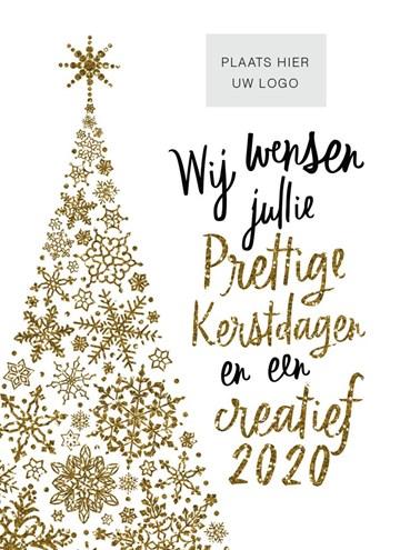 Wenskaarten Zakelijke Kerstkaarten.Zakelijke Kerstkaarten Bestellen En Versturen Hallmark
