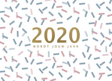 - nieuwjaar-kaart-2020-wordt-jouw-jaar