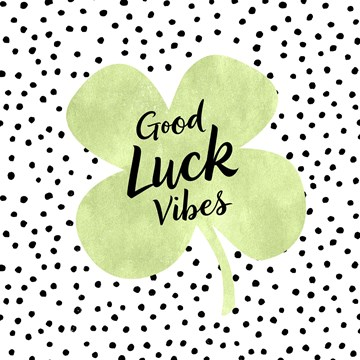 succes goed gedaan kaart - good-luck-vibes
