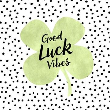 - good-luck-vibes