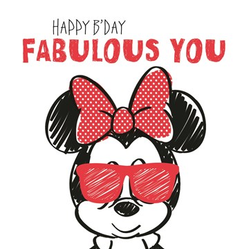 - disney-adult-minnie-happy-bday-fabulous-you-