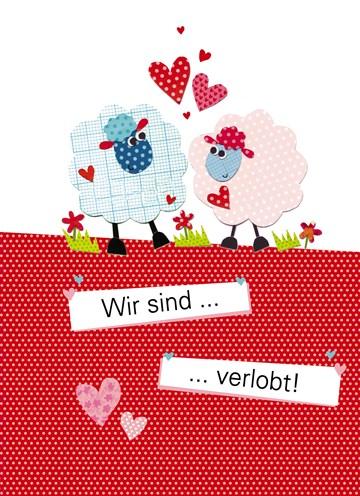 Hochzeitskarte - DC2DFA77-58CB-4CDA-8771-A3576203DF29