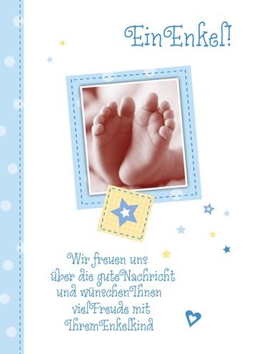 Glückwünsche zur Geburt – online gestalten und versenden - 58301FB5-5729-41EE-8F83-5E911E345A6E