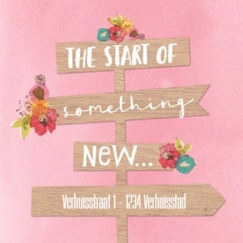 - nieuwe-woning-the-start-of-something-new