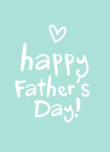 - Vaderdagkaart-Hip-Happy-Fathers-day