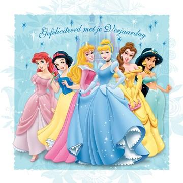 - disney-prinsessen-vierkante-kaart-verjaardag